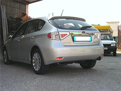 "subaru_impreza_2.0_2007_26 • <a style=""font-size:0.8em;"" href=""http://www.flickr.com/photos/143934115@N07/27416068740/"" target=""_blank"">View on Flickr</a>"