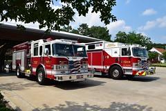 DSC_1344 (Lee Wilson) Tags: fire nc pierce r1 e14 fayetteville leewilson 61516