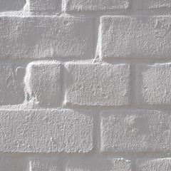 bas-relief (Cosimo Matteini) Tags: england white london pen unitedkingdom bricks olympus gb basrelief m43 mft ep5 cosimomatteini