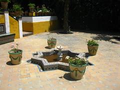 (Manon Allais) Tags: faence vacances casa sevilla spain holidays azulejo espagne couleur sville casadepilatos