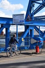 Middlesbrough (DarloRich2009) Tags: yorkshire cleveland middlesbrough teesside northyorkshire tees boro transporterbridge thetransporter rivertees teestransporterbridge middlesbroughtransporterbridge thetranny