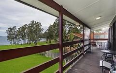 456 Tuggerawong Road, Tuggerawong NSW
