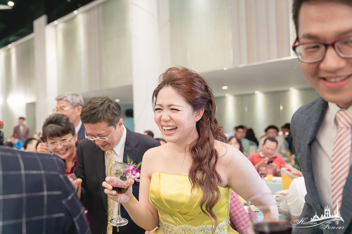 婚攝_婚禮紀錄@桃園晶宴會館_20160521_174.jpg