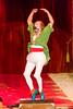Circus_Roncalli_ClownAnatoli_19062016 (giesen.torsten) Tags: nikon circus clown düsseldorf cirque anatoli roncalli zirkus circusroncalli nikond810 circusroncallishow2016 clownanatoli