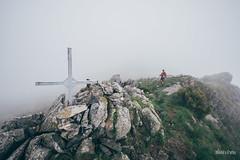 Punta della Croce