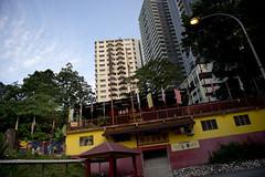 MYS074 Kuala Lumpur 20 - Malaysia (VesperTokyo) Tags: asia malaysia kualalumpur