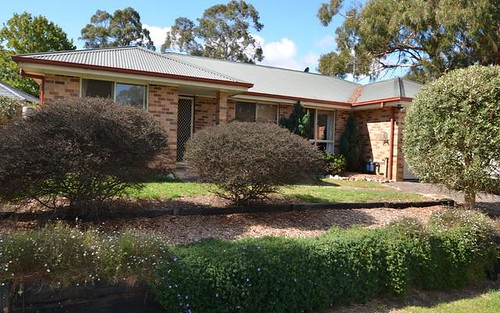 510 Medway Road, Medway NSW