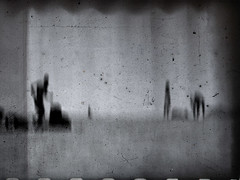 Life Size Ghosts (P. Correia) Tags: zorancoach10 sãotorpes sines 2004 pcorreia catchingflies mtwolf standingonthebeach shore