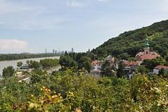 sDSC_0025 (L.Karnas) Tags: wien vienna wiede    viena vienne sommer summer 2016 leopoldsberg