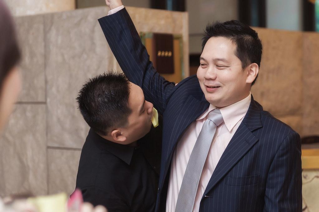台中兆品酒店-台北婚攝-87