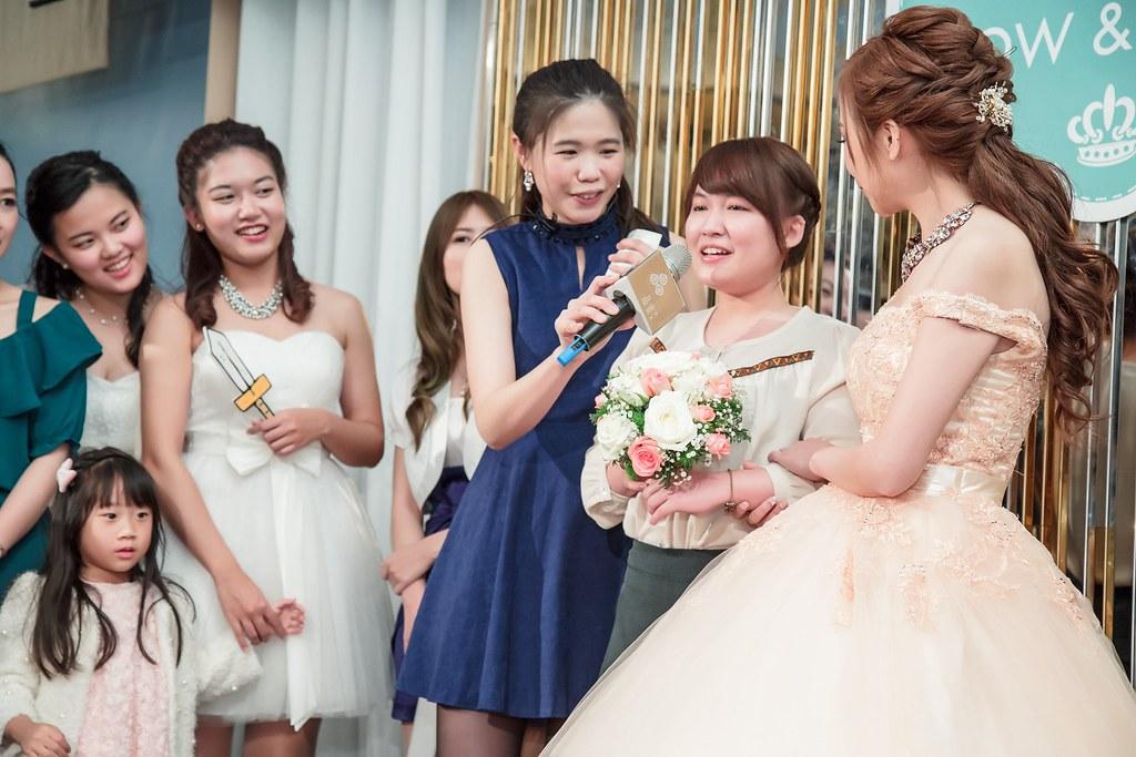 058晶宴婚禮拍攝