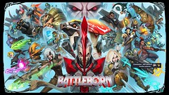 Battleborn_20160504175743 (arturous007) Tags: gearbox borderlands battlleborn fps moba rpg share sony playstation ps4 playstation4 pstore ps psn game team coop pvp