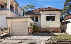 16 Bonds Road, Roselands NSW