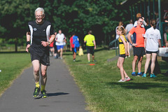 SamAllard_SOAP_230716099 (Sam Allard Photography) Tags: stratford upon avon parkrun park run suaparkrun230716