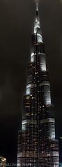 Burj Khalifa (Darth Jipsu) Tags: dubai miratsarabesunis ae burj khalifa