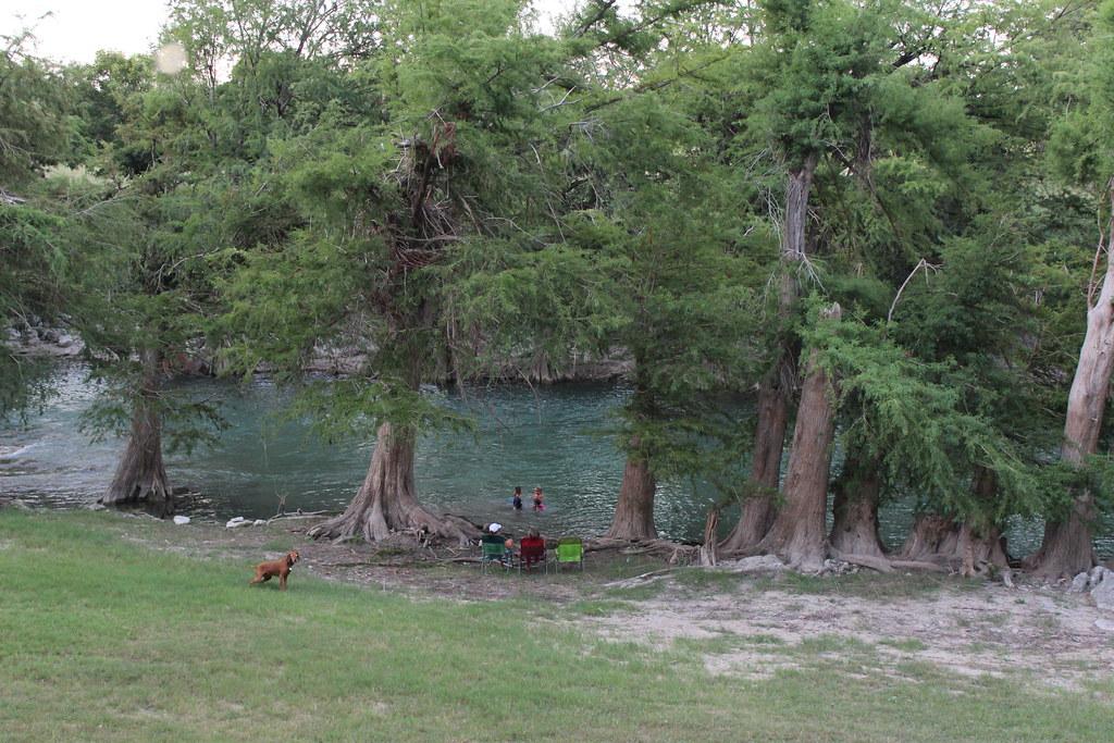 Texas 2016