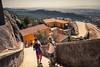 Santuario da Peninha (Gilderic Photography) Tags: peninha portugal sanctuary santuario view vacation landscape canon 500d gilderic