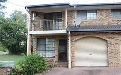 1/207 High Street, Lismore Heights NSW