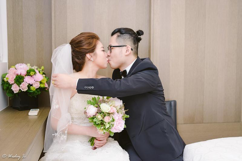 """""""""""婚攝,新莊典華婚宴會館婚攝,婚攝wesley,婚禮紀錄,婚禮攝影""""'LOVE09509'"""
