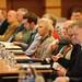 IHF2015 conference delegates 3