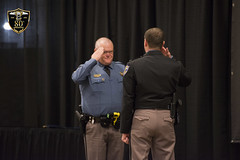 CSP_150313_0175 (Colorado State Patrol) Tags: brown smart jones williams marion gomez pritchard coombes 20151 cobler promotionceremony nyeschmidt