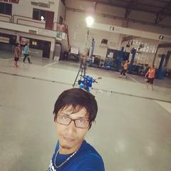 #แบดมินตัน #Badminton #Experience ฮ่าๆๆๆ...💪🎾🎾🎾🎾