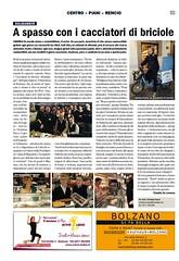 quibolzano10.3.2014