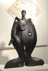 NINO VENTURA (12)