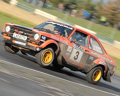 IMG_7765 Matt Edwards Will Rogers RAC 2013 Croft (Neil M Cross) Tags: