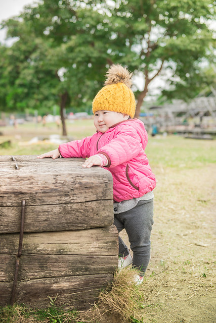 親子寫真,親子攝影,兒童攝影,兒童親子寫真,全家福攝影,全家福攝影推薦,華山攝影,華山親子寫真,華山親子攝影,家庭記錄,華山寶寶攝影,婚攝紅帽子,familyportraits,紅帽子工作室,Redcap-Studio-66