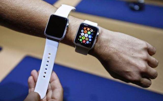 iWatch - Ecco La rivoluzione Dell Orologio Secondo Apple - Caratteristiche e Prezzo