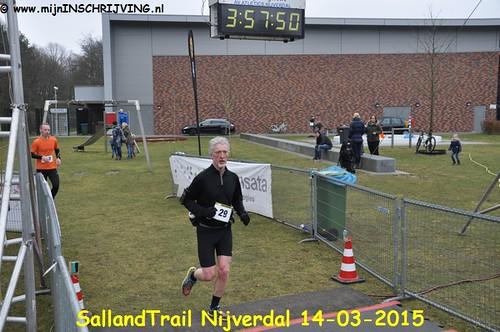SallandTrail_14_03_2015_0030