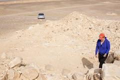 IMG_0127 (Alex Brey) Tags: castle archaeology architecture ruins desert ruin mosque medieval jordan khan residence islamic qasr amra caravanserai qusayramra umayyad quṣayrʿamra