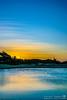 Lagoa do Amor (Love Lagoon) (lucasam_) Tags: sunset pordosol brazil sky love azul brasil island photography photo foto amor lagoon céu lagoa fotografia piaui followme parnaíba coresdobrasil deltadoparnaíba ilhadascanarias brasilemimagens lucasam