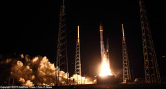 "Atlas V / MMS Launch • <a style=""font-size:0.8em;"" href=""http://www.flickr.com/photos/12150483@N04/16653189167/"" target=""_blank"">View on Flickr</a>"