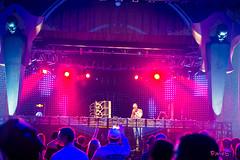 Apo39 (28 z 183) (pones!) Tags: party people music house lights dance dj live clubbing apo brno event laser techno nightlife electronic pones hardtechno bobycentrum apokalypsa josefsekula