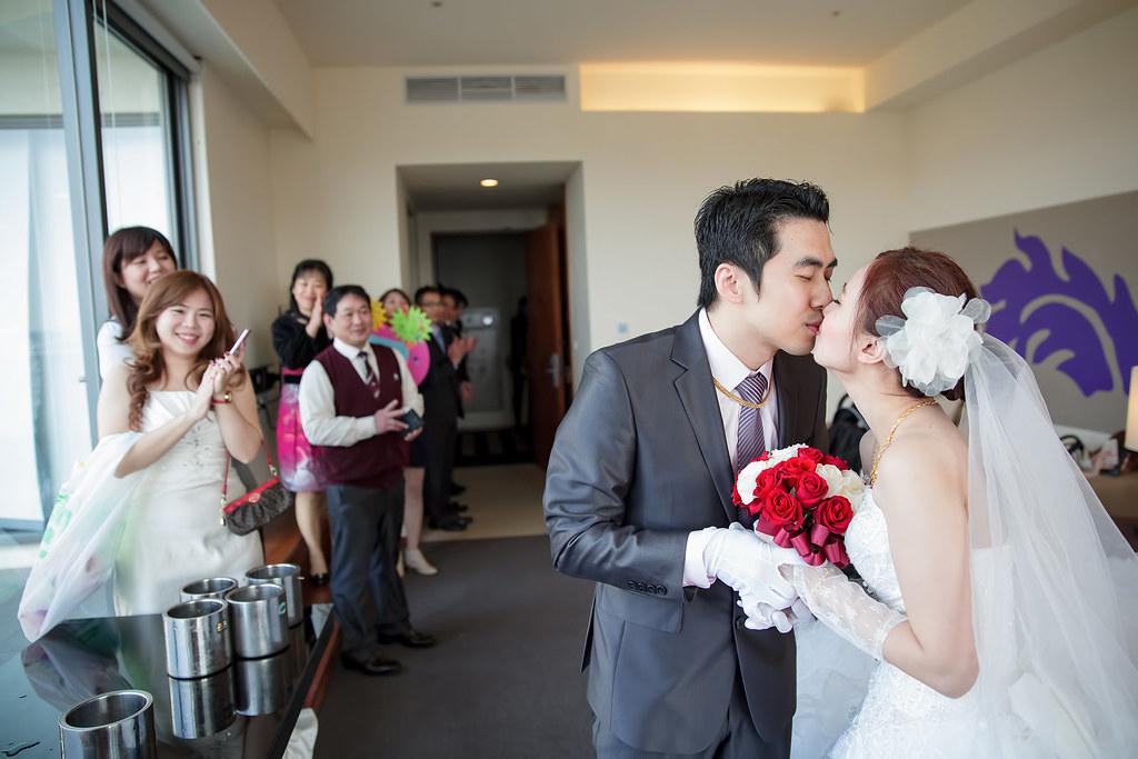 066南方莊園婚攝