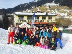 Skiweekend2015_16