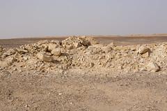 IMG_0098 (Alex Brey) Tags: castle archaeology architecture ruins desert ruin mosque residence qasr amra caravanserai qusayramra umayyad quṣayrʿamra