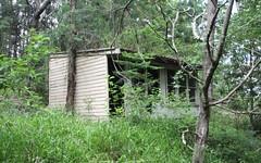 784 Doon Doon Road, Doon Doon NSW
