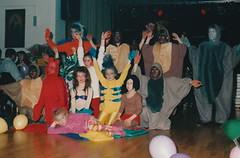 Jugendshow 1997