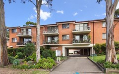 20/476 Guildford Road, Guildford NSW