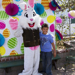 "Alpine Easter Bunny • <a style=""font-size:0.8em;"" href=""http://www.flickr.com/photos/52876033@N08/16884283907/"" target=""_blank"">View on Flickr</a>"