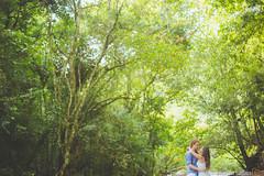 Carlos-Henrique-e-Lais-IMG_0928 (EversonTavares) Tags: wedding casamento fotografia casais romntica eversontavares carloshenriqueelas