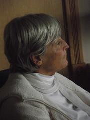 cwt 2011