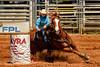 Barrel Racer (#3), 2015 Arcadia Youth Rodeo (Eric Seibert) Tags: rodeo barrelracer beautifulhorse arcadiaflorida youthrodeo arcadiarodeo youngcowgirl ericseibert juniorbarrelracer