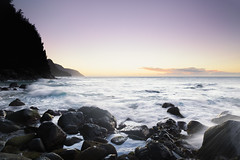 /blis/ (IanLudwig) Tags: canon photography hawaii kauai hawaiian beaches tog togs niksoftware hawaiiphotos vsco cep4 canon5dmkiii hawaiianphotography 5dmkiii canon5dmarkiii ianludwig canon70200mmf28lisusmii lightroom5 canon2xtciii adobephotoshopcc