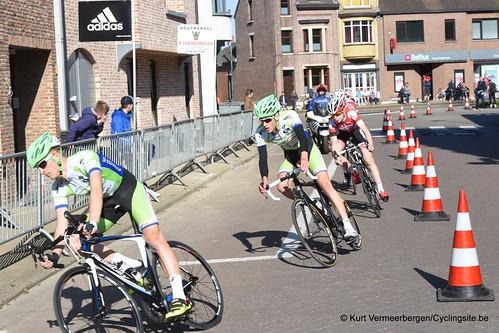 1000 euro race (267)