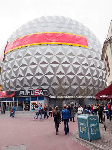 onride_EuropaPark_2015-03-28_37