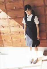 小野恵令奈 画像51